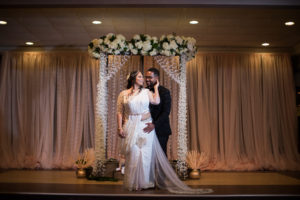 Atlanta Indian Nigerian Wedding Planner, Atlanta Wedding Photographer