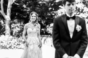 Country Club South Wedding, Country Club Wedding Atlanta