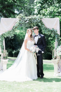 Country Club South Wedding, Country Club Wedding Atlant