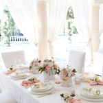 Event planner Atlanta, Atlanta event planner, Atlanta party planner: baby shower, mitzvah, adult kids birthday party, corporate, graduation, dinner celebration, sweet 16.