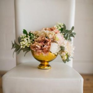 Rent Vases Wedding Event Centerpieces, Atlanta Event Decor Rentals