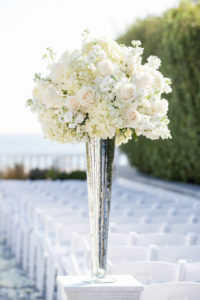 Rent Vases Wedding Event Centerpieces, Atlanta Chiavari Chairs Rental