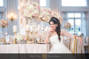 Atlanta Wedding Florist, Atlanta Wedding Flowers Decor