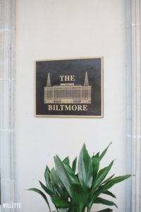 Atlanta Biltmore Ballrooms Wedding Planner Decor Florist