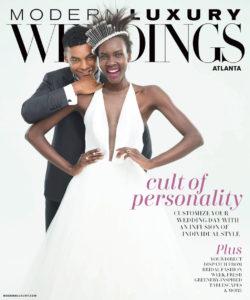 Atlanta Wedding Event Planner