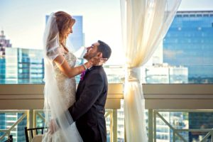 atlanta wedding planner peachtree club decor