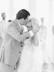 Little River Farm Atlanta wedding Planner