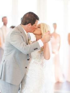 Little River Farm Wedding Decor Planner Atlanta