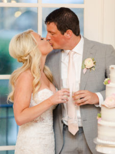 Little River Farms Wedding Decor Planner Atlanta