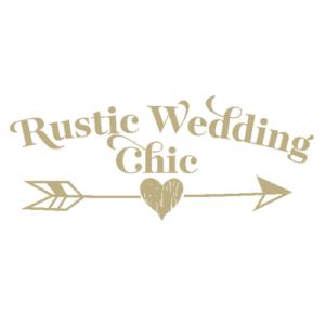 Celebrity Atlanta Wedding Event Planner