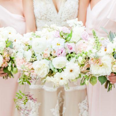 callanwolde wedding decor, Atlanta wedding florist