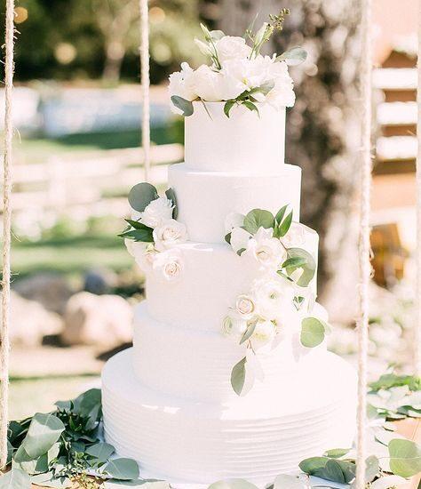 atlanta wedding planner, Atlanta cake balker, Atlanta wedding cakes